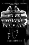 EN EL NOMBRE DEL PADRE cover