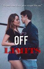 Off Limits by _lovelycourtney_