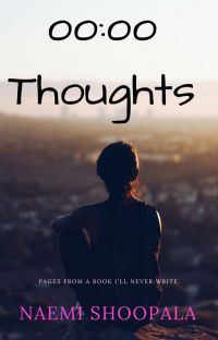00:00 Thoughts  cover