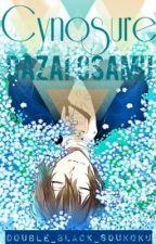 Cynosure : Dazai Osamu by Double_Black_Soukoku