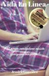 Vida en Línea (En edición) © cover