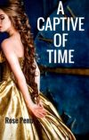 A Captive of Time cover