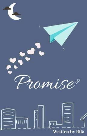 Promise by RiFa_011