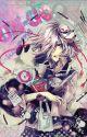 30 day anime challange by VicNikiforov13