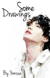 Some drawings (y.seok) by Yoonssa