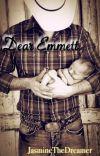 Dear Emmett cover