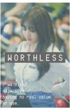worthless [p.jh] cover