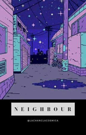 Neighbour ||vmin|| by LaChanclaCosmica