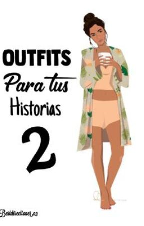 Outfits para tus historias 2  by bestdirectioner03