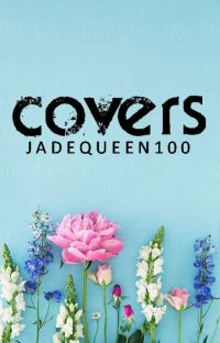 Covers | Closed cover