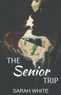 The Senior Trip cover