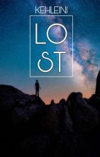 Lost : One Direction Fanfic by kehleini