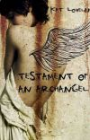 Testament of An Archangel cover