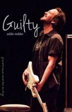 Guilty    E.V.  by queenvedder