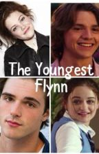 The Youngest Flynn by Winter_1027