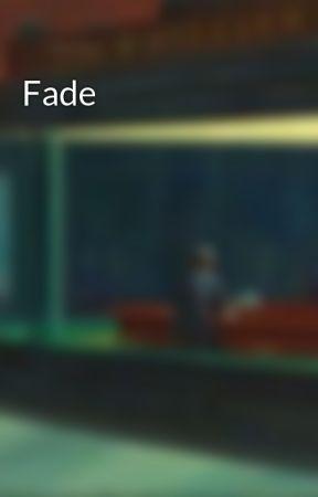 Fade by flebder