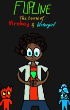 Flipline: The Curse of Fireboy and Watergirl by LuqmanulhakimBooks