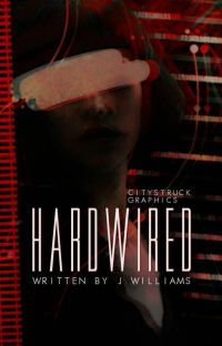 Hardwired | ✓ cover