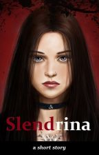 Slendrina: A Short Story (R-18+) by FictionToFact