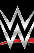 WWE SMUT  by metalheadgirlkick6