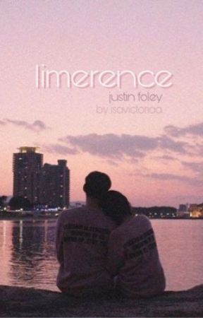 limerence [justin foley] by stylestws