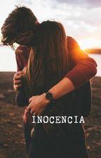 Inocencia by DannaIsabella789