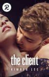 The Client (18+ Only) cover