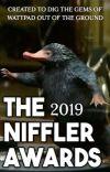 The Niffler Awards 2019 [OPEN] cover