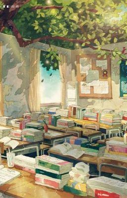Đọc truyện (12 Cung Hoàng Đạo)  Tuổi học trò