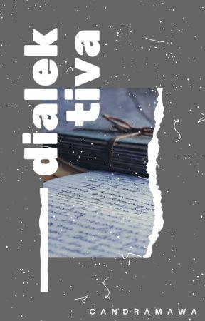 Dialektiva by penacandramawa