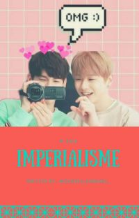 Imperialisme • OngNiel ✓ cover