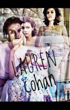 Stauren love story- book 1 by maggie042204