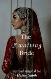 The Awaiting Bride cover