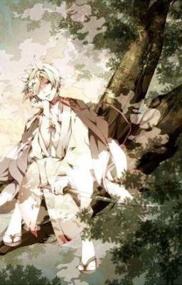 Đọc truyện [ Light Novel ] Natsume Yuujinchou