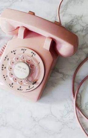 CALL CALL CALL-SVT by Wonhuihui