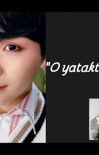 Min Yoongi (Suga) İle Hayal Et #1 by user655570818813