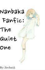 Nanbaka Fanfic: The Quiet One by Zecha13