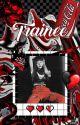 Trainee | ˡᵉᵉ ᵐⁱⁿʰᵒ by