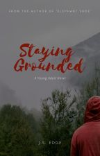 Staying Grounded [BXB] by JSEdge