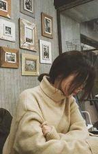 Tuyển Fa mì ly by -_HoEunBi_-