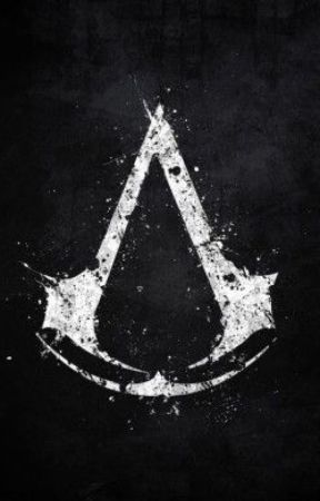 Assassins creed x reader one shots! by AngeryDeerMom