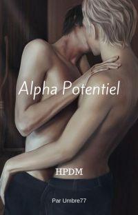 Alpha potentiel cover