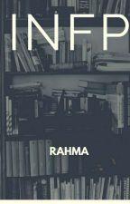 المعالج/الوسيط-INFP by rahma229