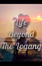 Life beyond the Logang. (Logan Paul X reader) (Second book) by monse16182000