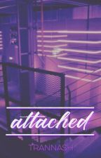 Attached by trannash