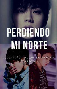 PERDIENDO MI NORTE (Taejin/Kookjin) cover