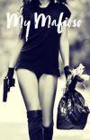 My Mafioso cover