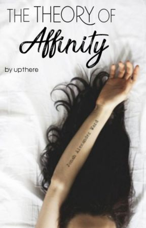 The Theory of Affinity by upthere