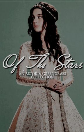 Of The Stars    a collection    by EMPG22HoPe