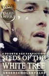 Seeds of the White Tree cover